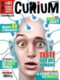 cover_curium_298_par_400