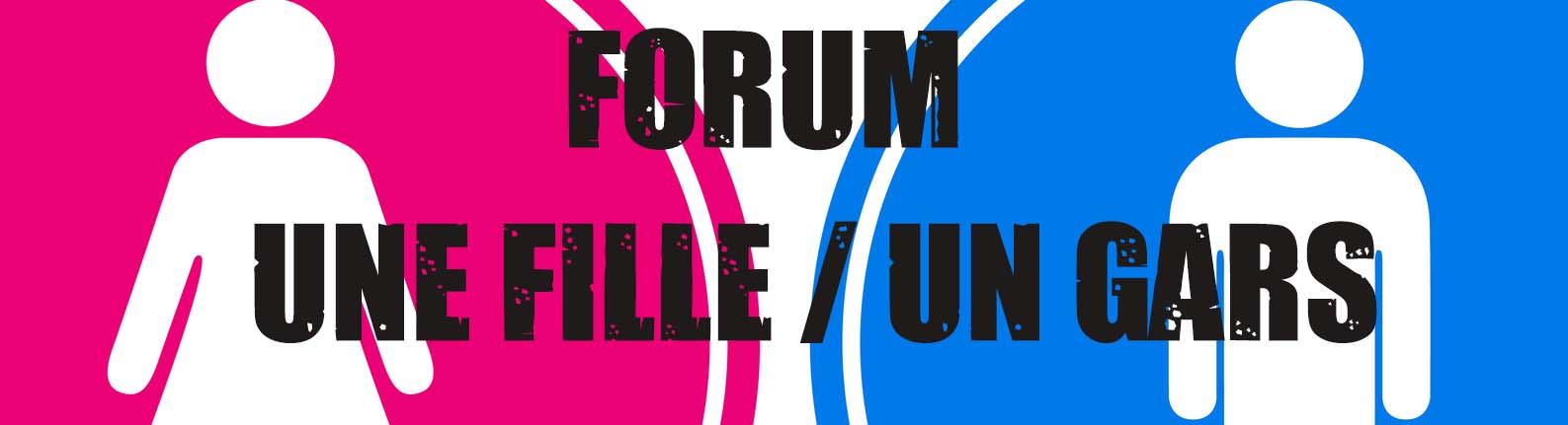 forum.fille.gars