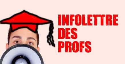 info.prof