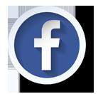 Curium - Fabook