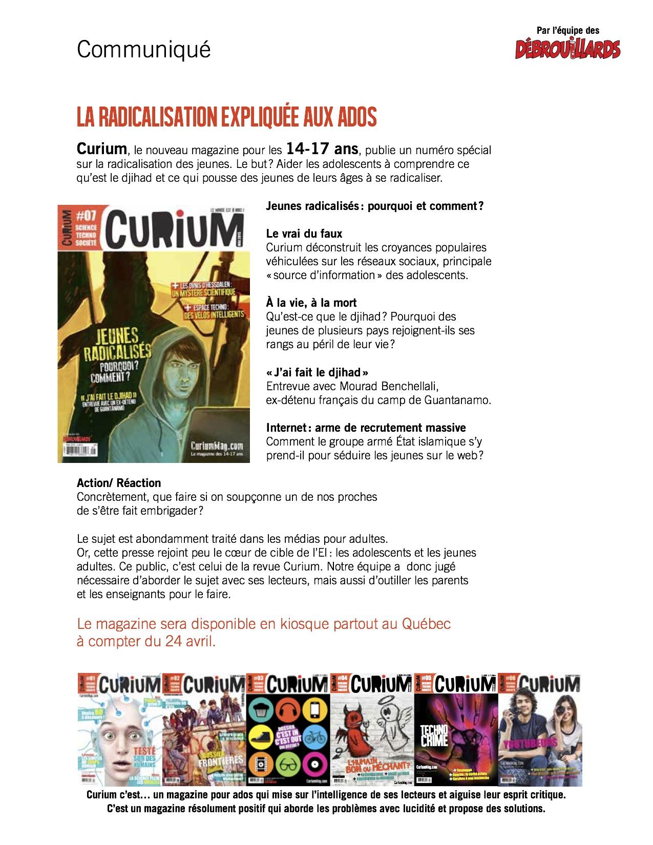 CommuniqueCurium07