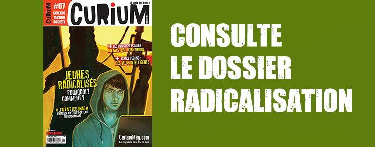 bouton.radicalisation5
