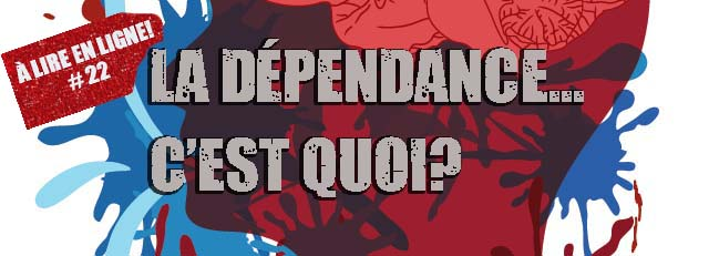 dependance-bandeau2