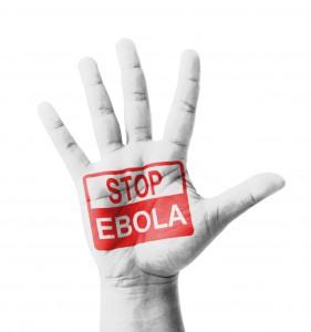 Ebola: on vaccine ou pas?