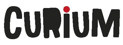 logo_curium2