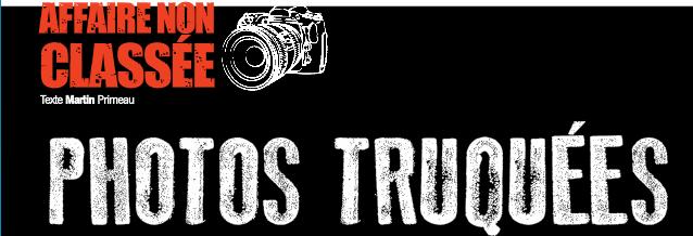 photos.truquees