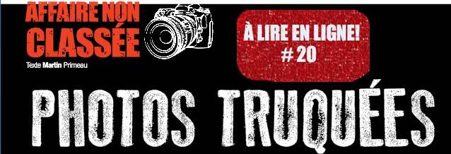 photos-truquees2