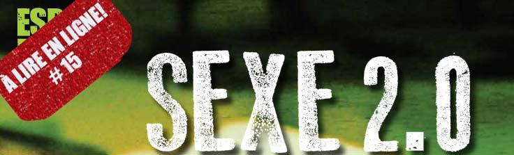 sexe2-02