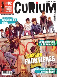 Curium02_cover