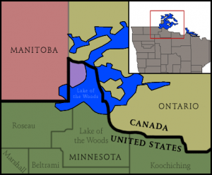 Northwest-Angle,-MN