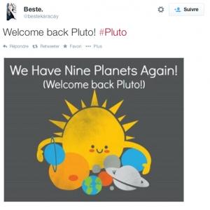 Pluton3