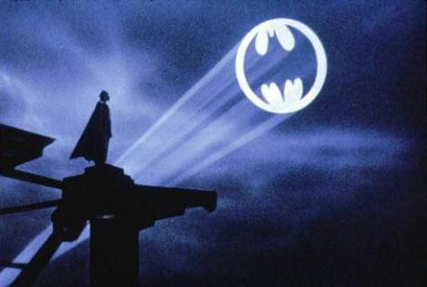 bat_signal.jpg