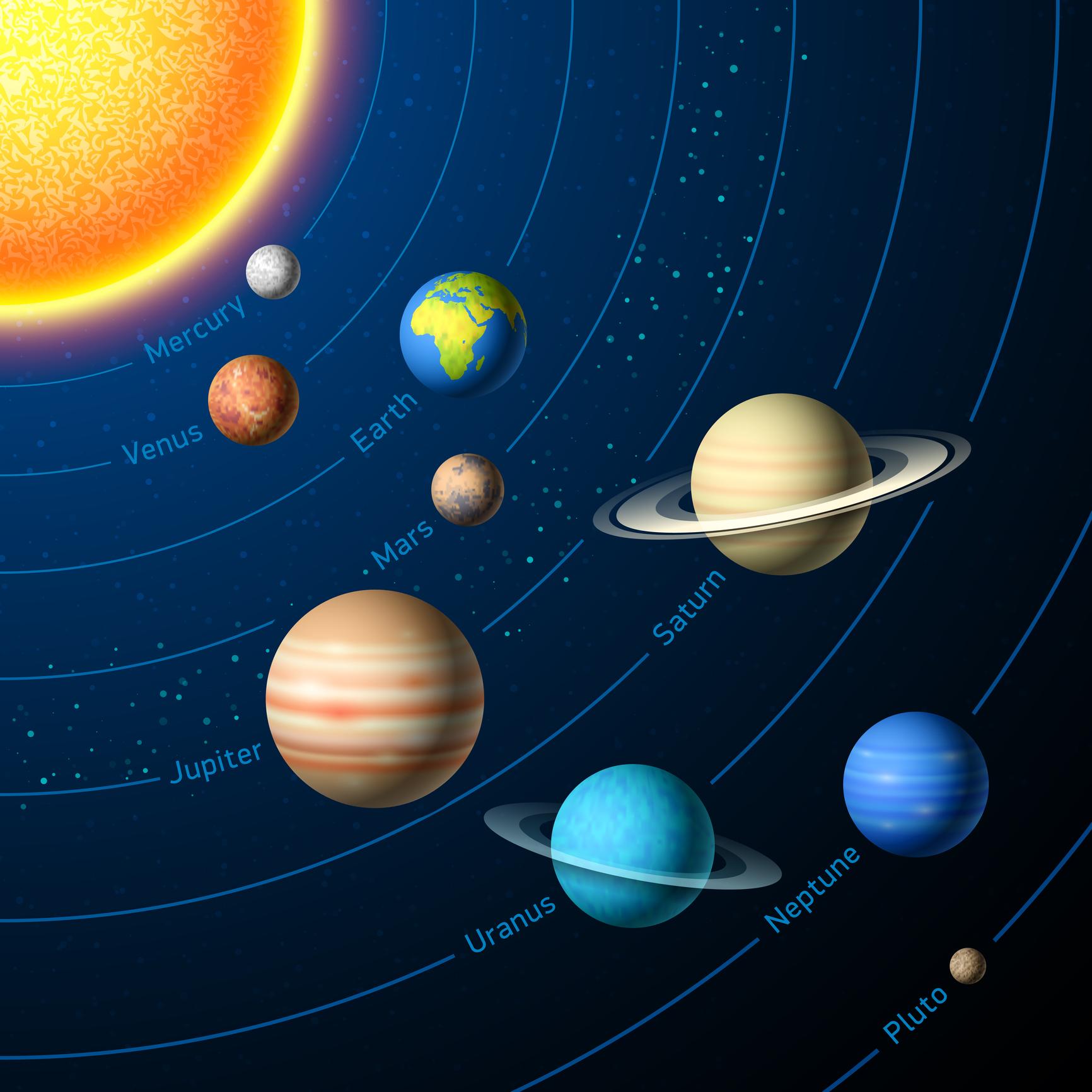 Infos Sur 187 Toute Les Planete 187 Vacances Arts Guides