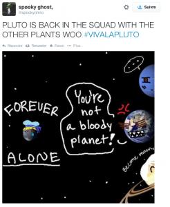 pluton4