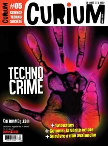 Curium05_mars_cover