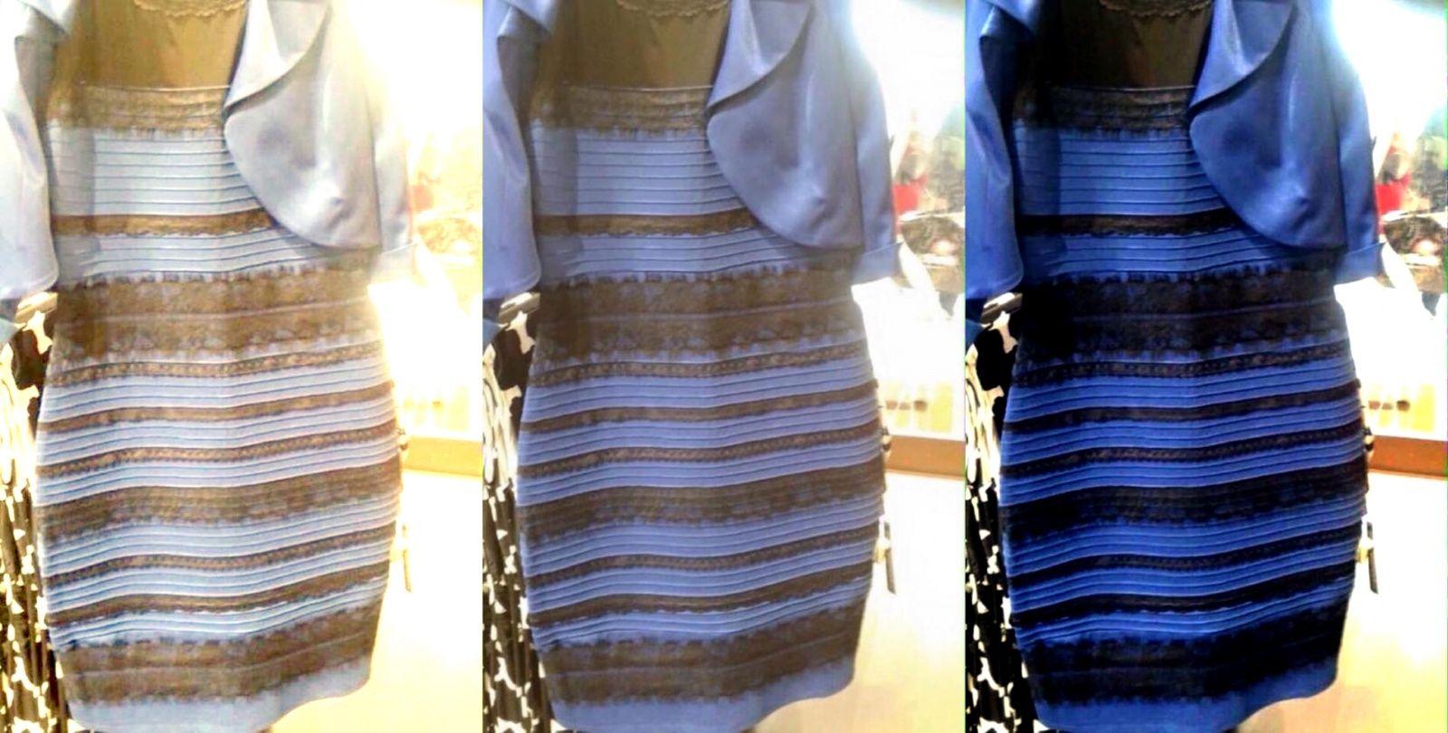 Vois-tu les mêmes couleurs?