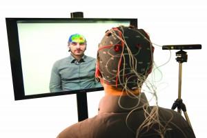 Voir son cerveau en temps réel…