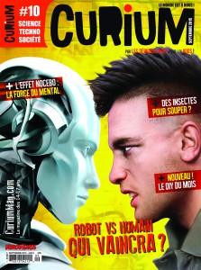 Curium10_cover