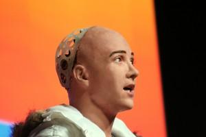 Ces robots qui nous ressemblent trop