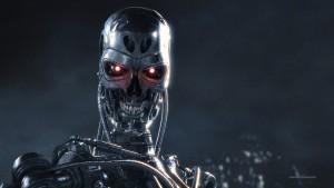 L'intelligence artificielle en observation