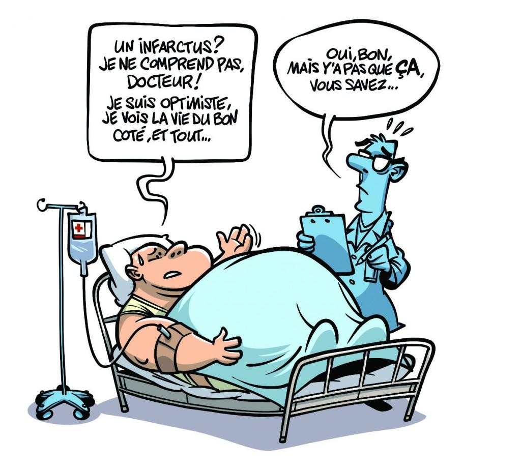 optimisme_dessin