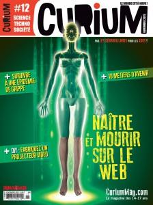Curium12_cover