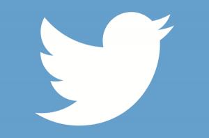 10129395-twitter-lance-twitter-audience-platform