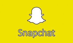 Snapchat-sonyleak