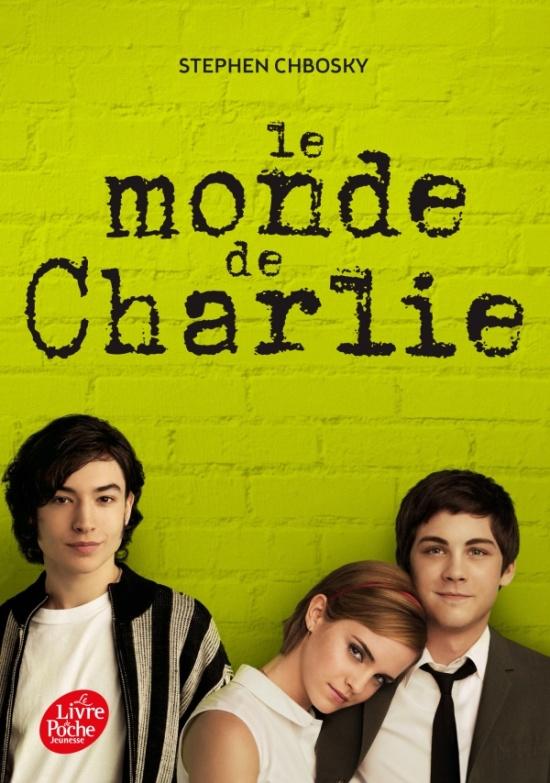Critique – Le monde de Charlie
