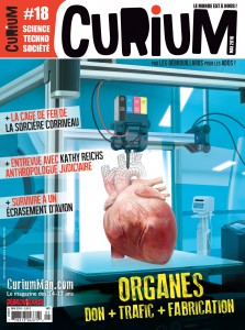 Curium18_Cover