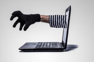Internet: vous êtes encore plus suivis que vous ne le pensez