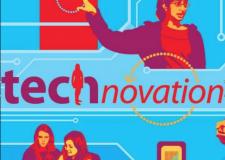 projet,technovation