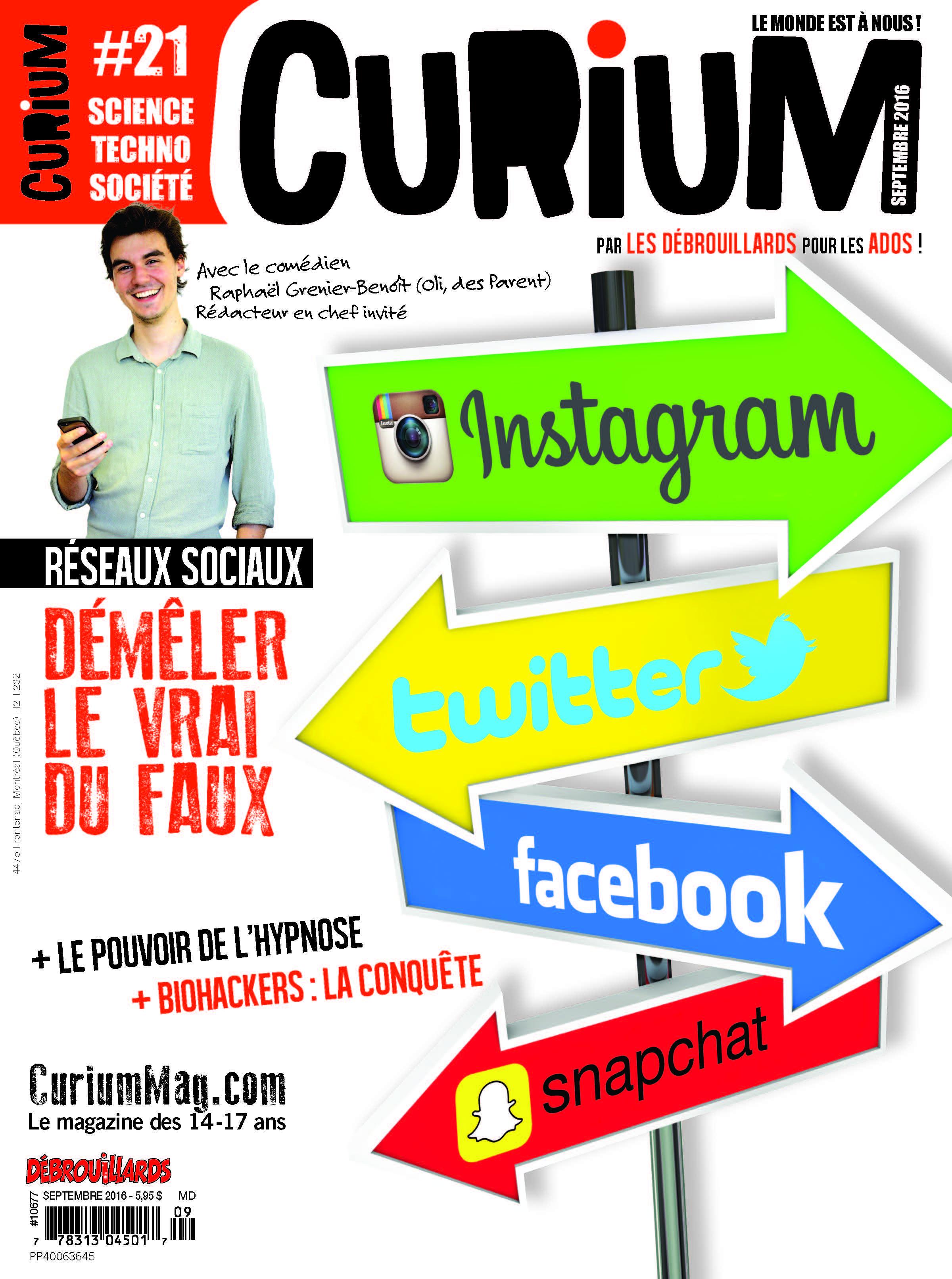 Curium21_cover