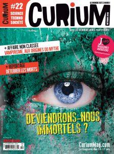 curium22_cover