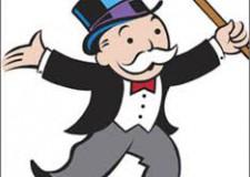Monsieur_Monopoly_II
