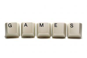 Jeux vidéo et préjugés
