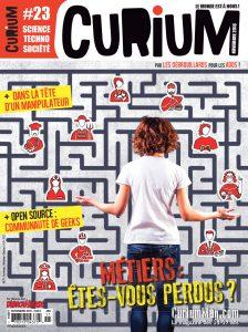 curium23_cover
