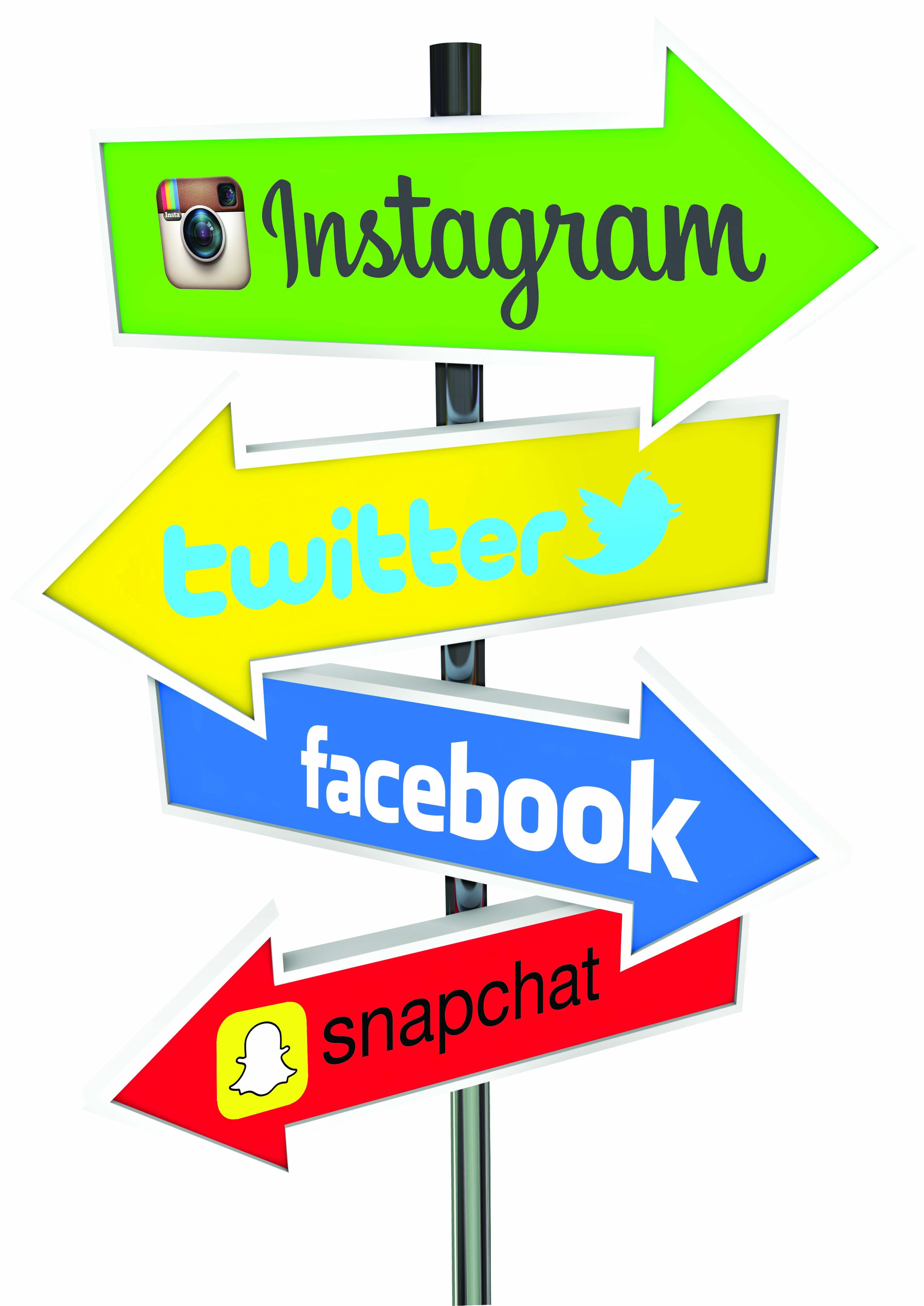 Le vrai du faux sur les réseaux sociaux