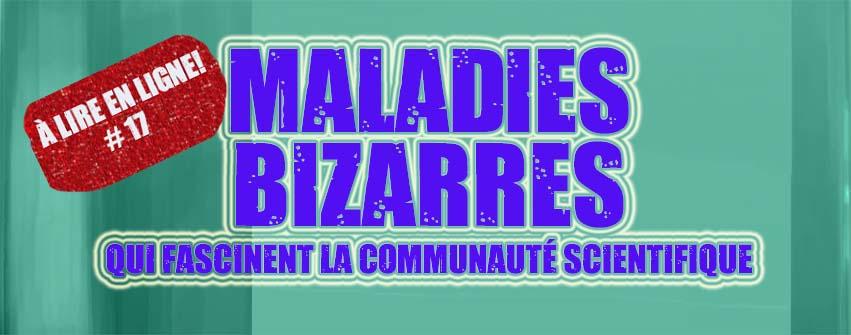 maladies2