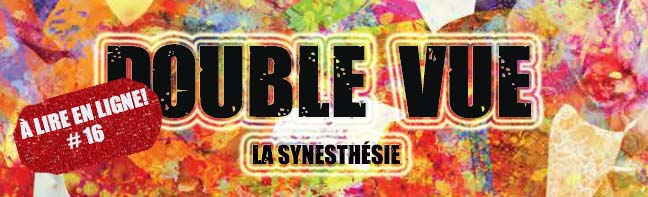 synesthesie2