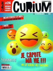 curium24_cover
