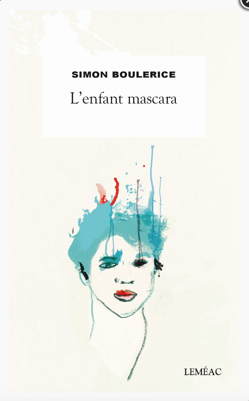 Rencontre femme mascara