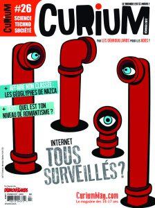 Curium26_cover