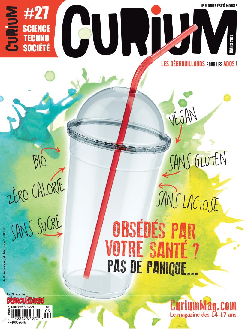 Curium27_cover