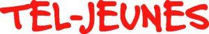 Logo_TJ_rouge