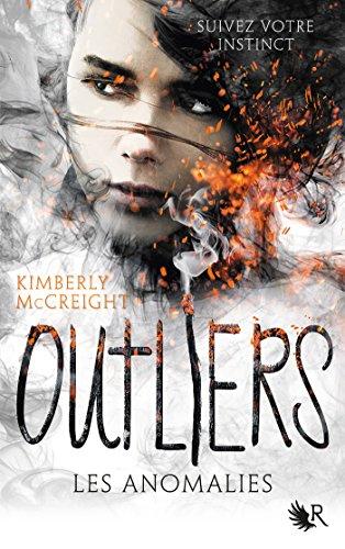Outliers t.1 (roman) -critique