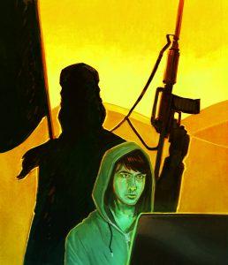 Jeunes radicalisés, pourquoi et comment?