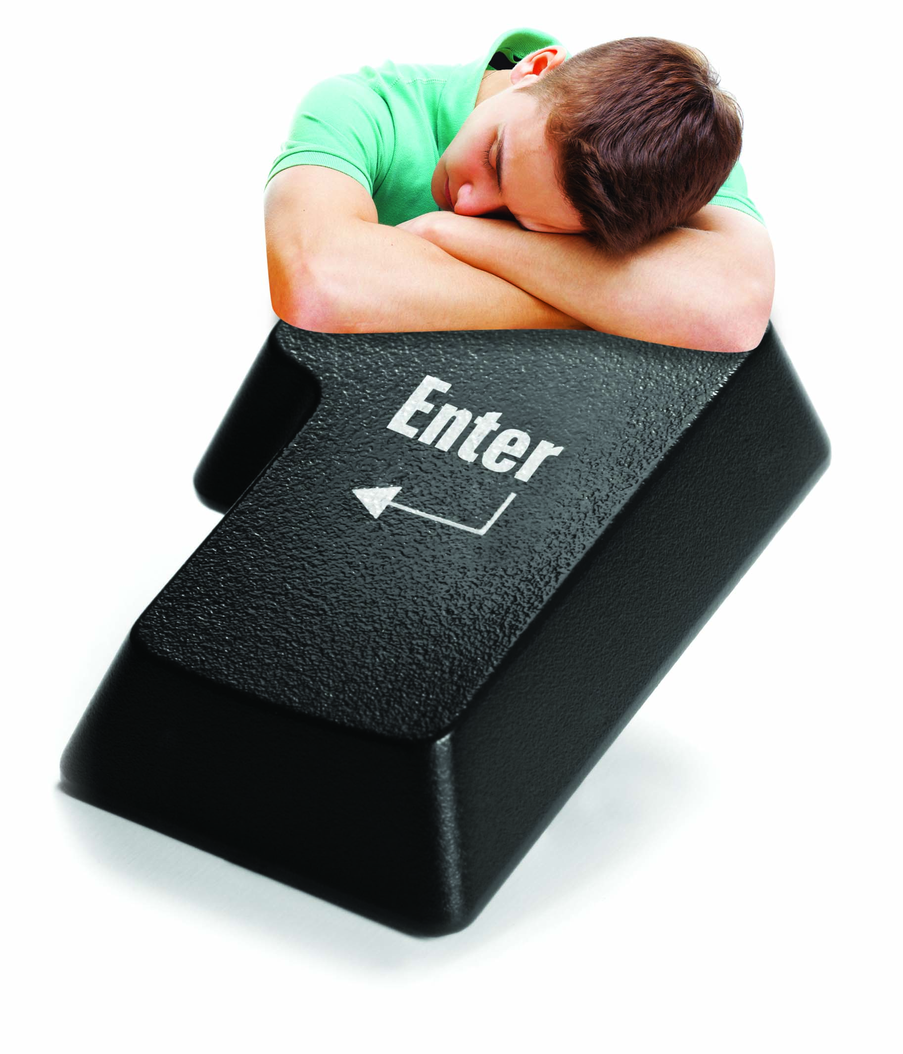 Coupable de fatigue