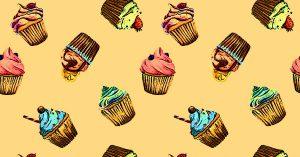 Les 10 pires mythes sur l'alimentation