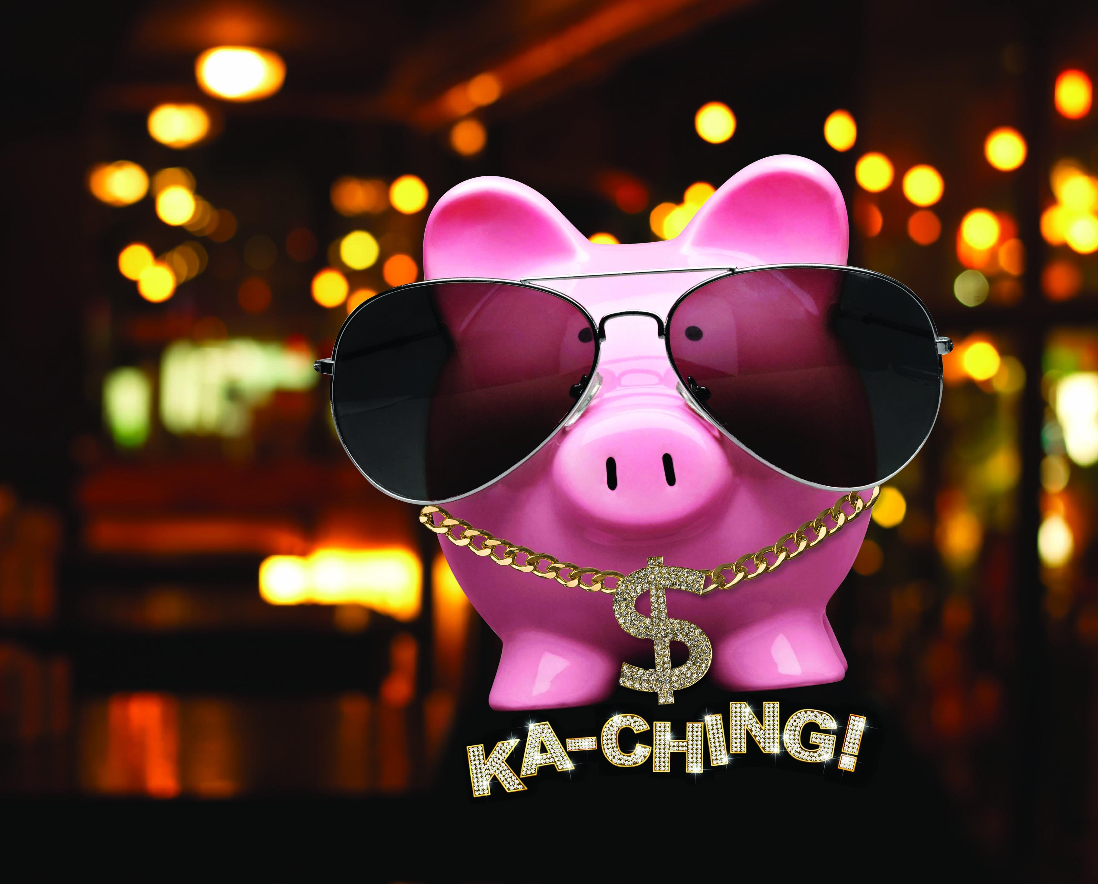 Spécial cash : tout ce que tu as toujours voulu savoir